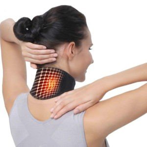 New Neck Brace for Neck Support and Pain Relief Beauty & Health 2