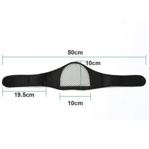 New Neck Brace for Neck Support and Pain Relief Beauty & Health