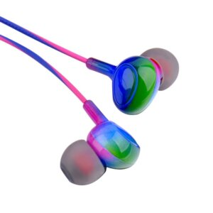Wired Headphones Bass Consumer Electronics 27