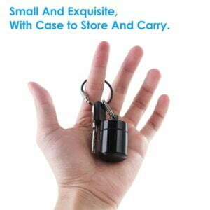 New 3-layer Earplug for Hearing Protection Beauty & Health 27