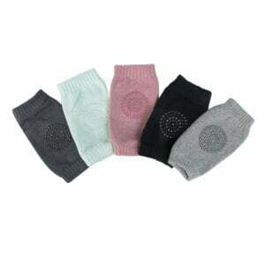 Baby Knee Pads for Crawling Baby & Kid Clothing & Accessories 19