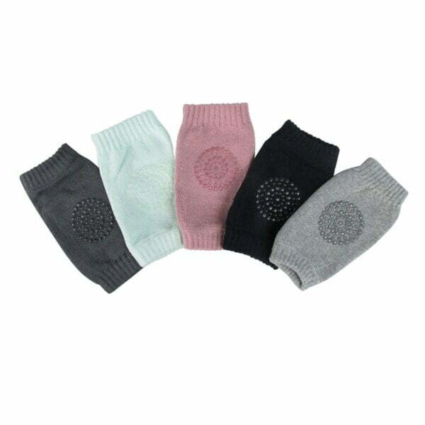 Baby Knee Pads for Crawling Baby & Kid Clothing & Accessories 7
