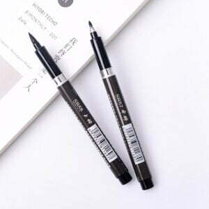 Writing Pen Calligraphy Art Markers Office & School Supplies 32