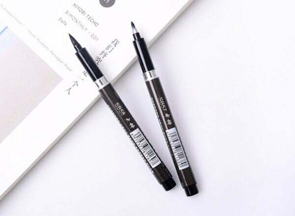 Writing Pen Calligraphy Art Markers Office & School Supplies 18