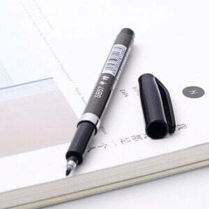 Writing Pen Calligraphy Art Markers Office & School Supplies 30