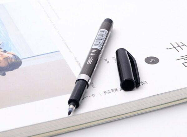 Writing Pen Calligraphy Art Markers Office & School Supplies 16