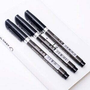 Writing Pen Calligraphy Art Markers Office & School Supplies 28