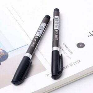 Writing Pen Calligraphy Art Markers Office & School Supplies 29