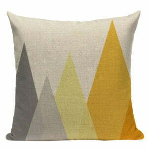 Cushion Covers Throw Pillow Covers Home & Garden 7