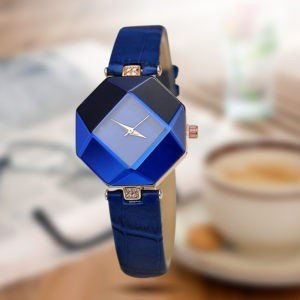 Womens Watches Ladies Watches Fashion Watches 2