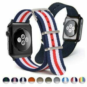 New Apple Watch Band Watches 6