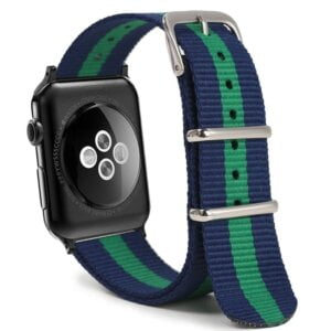New Apple Watch Band Watches 5