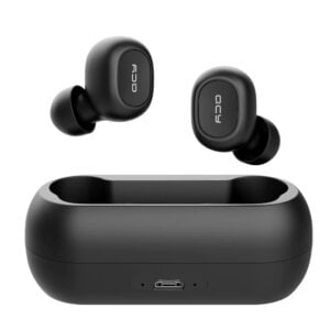 New Wireless Earbuds Consumer Electronics