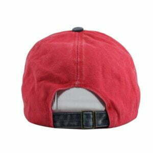 Popular Baseball Cap for Summer Holiday Men's Clothing and Accessories