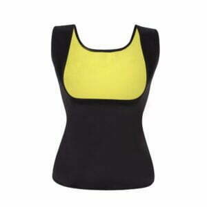 New Body Shaper Waist Trainer for Beautiful Figure Women's Clothing & Accessories