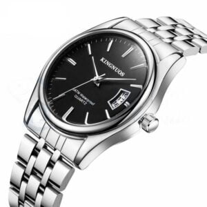 Authentic Mens Watches Waterproof Watches 3