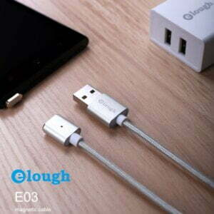 2.4A Micro USB Cable Magnetic Fast Charging Cable Smartphone 22