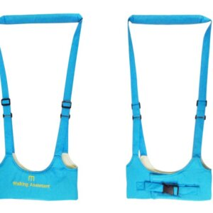 Baby Walker Child Harness Walking Baby & Mother Care 29