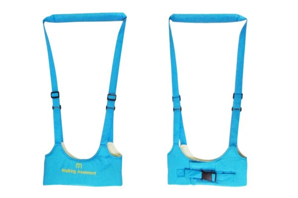 Baby Walker Child Harness Walking Baby & Mother Care 14