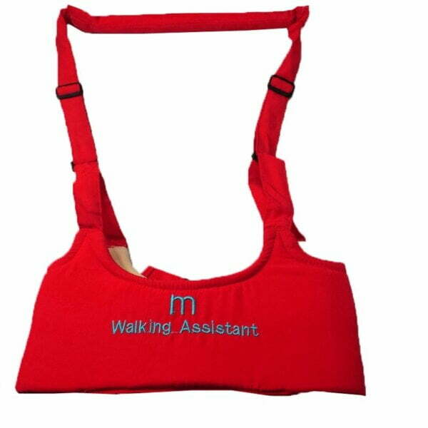 Baby Walker Child Harness Walking Baby & Mother Care 4