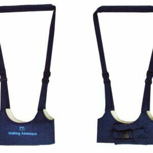 Baby Walker Child Harness Walking Baby & Mother Care 25