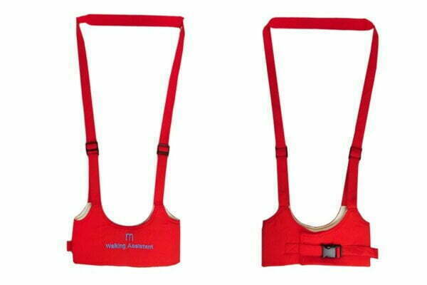 Baby Walker Child Harness Walking Baby & Mother Care 13
