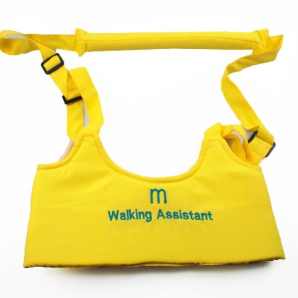 Baby Walker Child Harness Walking Baby & Mother Care 6